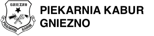 Piekarnia Kabur Gniezno